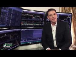 Binary Option Tutorials - Redwood Options Review Profit-Maximizer- reviews on redwoo