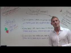 Binary Option Tutorials - GOptions Video Course GOptions Binary Broker Review - Dai