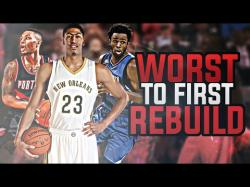 Binary Option Tutorials - trading first NBA 2K17 MY LEAGUE: WORST 2 FIRST C