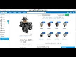 Binary Option Tutorials - trading first Trading Roblox Account  (Open)