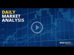 Binary Option Tutorials - trading decisions March 10th 2016 - Market Analysis &