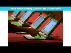 Binary Option Tutorials - BigOption Video Course Price Action Swing Trading -  Who I