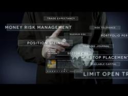 Binary Option Tutorials - trading decisions Stock Market Share Trading Portfoli
