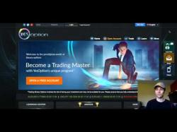 Binary Option Tutorials - YesOption Video Course Yes Option Broker Review 2016 - Is