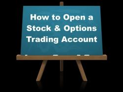 Binary Option Tutorials - trading open How to open a stock trading account