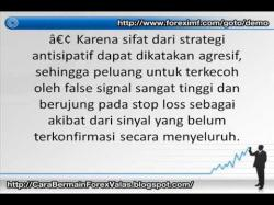 Binary Option Tutorials - trading cara Cara Bermain Maksimalkan Profit Dal