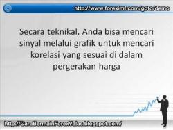 Binary Option Tutorials - trading cara Seminar Forex Cara Jitu Melihat Hub