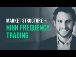 Binary Option Tutorials - trader interviews Interview with former high frequenc