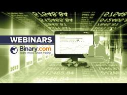 Binary Option Tutorials - binary options commodities An Introduction To Commodities Trad