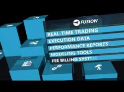 Binary Option Tutorials - trading automation Fusion: Empower your advisor busine