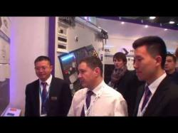 Binary Option Tutorials - trading automation Hitec Building Expo 2015 by BMS Tra