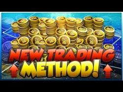 Binary Option Tutorials - trading from FIFA 16 Trading Method - NEW TRADIN