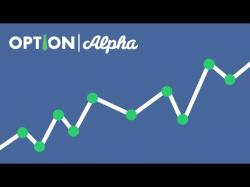 Binary Option Tutorials - EU Options Video Course Is Europe's 2nd Recession Really A