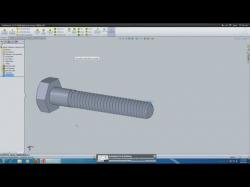 Binary Option Tutorials - TradeSolid Video Course Solidworks 2013 Bolt (fast and easy