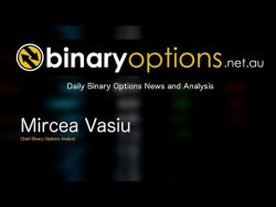 Binary Option Tutorials - TradeSolid Video Course Trading Binary Options with Bolling