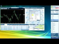 Binary Option Tutorials - AlfaTrade Video Course Easy-Forex Review (your capital may