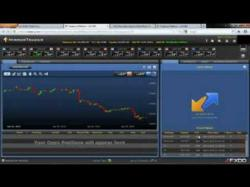 Binary Option Tutorials - AlfaTrade Video Course FXDD - Why Traders Should Use Autom