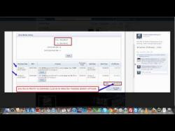 Binary Option Tutorials - binary options diamond 16th August Binary Options Trading
