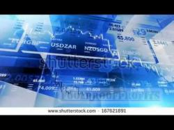 Binary options course