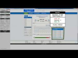 Binary Option Tutorials - binary options diamond Binary Options Diamond Review [Bina