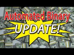 Binary Option Tutorials - YBinary Review Automated Binary Review 1 Month Res