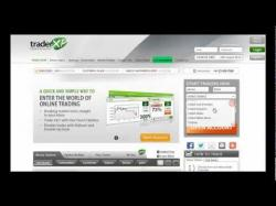 Binary Option Tutorials - TraderXP Review TraderXP Review 2013 - Turn $250 in