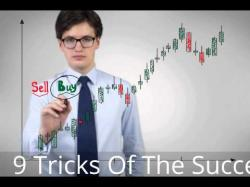 Binary Option Tutorials - trader forex 9 Tricks Of The Successful Forex Tr