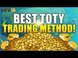 Binary Option Tutorials - trading team BEST TRADING METHOD TO USE DURING T