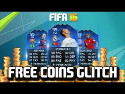 Binary Option Tutorials - trading team FREE COINS GLITCH!!! - FIFA 16 ULTI