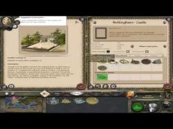 Binary Option Tutorials - Tradarea Video Course Medieval 2 Total War: Regatul Angli