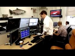 Binary Option Tutorials - trader forex Trading on Forex - Interview of a f