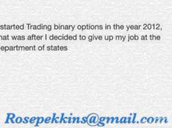 Binary Option Tutorials - TradeRush Strategy 60 secs strategy in 2016 that makes