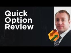 Binary Option Tutorials - Binary8 Review Quick Option Review | Mobile App Tr