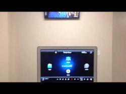 Binary Option Tutorials - Binary8 Review Snap AV Binary 8x8 HDBaseT HDMI Mat