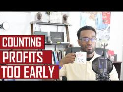 Binary Option Tutorials - forex education Forex Education: Counting Profits T