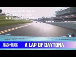 Binary Option Tutorials - 24Winner Video Course A Lap of Daytona: 2011 Rolex 24 win