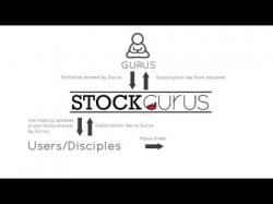 Binary Option Tutorials - trading gurus Stock Gurus - Trading Secret On-Dem
