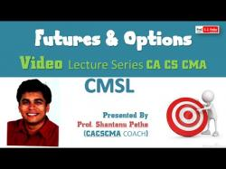 Binary Option Tutorials - Capital Option Video Course CMSL=Stock Trading = Futures & Opti