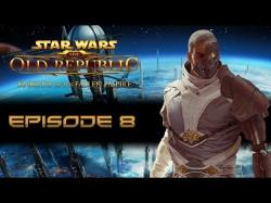 Binary Option Tutorials - Empire Options Video Course SWTOR: Knights of the Fallen Empire