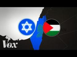 Binary Option Tutorials - Empire Options Video Course The Israel-Palestine conflict: a br