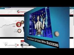 Binary Option Tutorials - CherryTrade Review CherryTrade Review