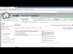 Binary Option Tutorials - YesOption Video Course How to Calculate Energy Required