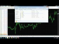 Binary Option Tutorials - YesOption Video Course ITM Trading System v2.0 - Instructi