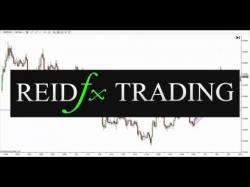 Binary Option Tutorials - forex trend Forex Trading: Trend Continuation U