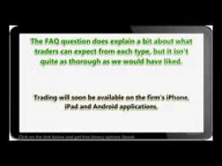 Binary Option Tutorials - Capital Option Review Capital Option Review Binary Option