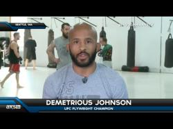 Binary Option Tutorials - 24Winner Video Course Demetrious Johnson Not Impressed Wi
