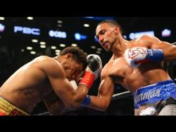 Binary Option Tutorials - WinnerOptions Review SHAWN PORTER VS KEITH THURMAN FIGHT