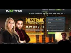 Binary Option Tutorials - BuzzTrade Buzz Trade Broker Review 2016 - Is