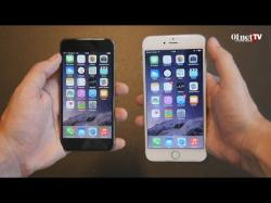 Binary Option Tutorials - Grand Option Video Course Le grand test des iPhone 6 et iPhon