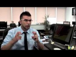Binary Option Tutorials - GOptions Strategy Best Binary Options Trading Strateg